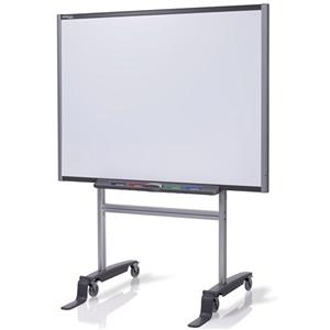 smart board 680 smartboard review purchase smart board 680 rh smartboardsreviews com Smartboard 680 Manual Interactive Whiteboard
